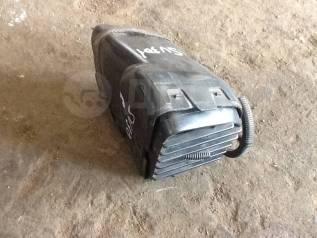 Решетка вентиляционная. Toyota Camry, SV30