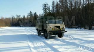 ГАЗ 66. Продам ГАЗ66, 4 500куб. см., 3 500кг., 4x4