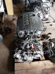 АКПП. Toyota Allion, ZRT265 Двигатель 2ZRFE