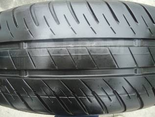 Goodyear EfficientGrip Compact. Летние, 2014 год, 20 %, 4 шт