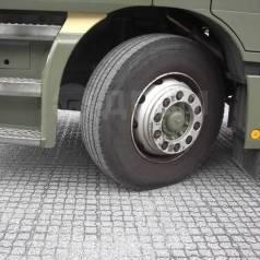 Решётка газонная усиленная выс.7,5 см /под парковку фур и грузовых а/м. Под заказ