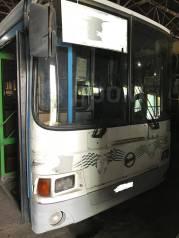 Лиаз 5256. Продам автобус ЛиАЗ 525640, 10 850куб. см., 104 места
