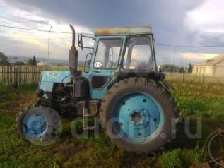ЛТЗ 60. Продам трактор лтз 60, 61 л.с.