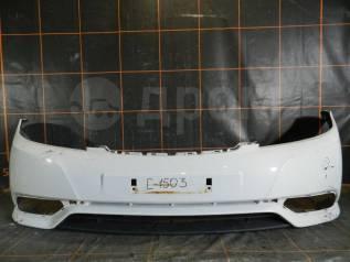 Бампер. Daewoo Gentra, KLAS Двигатель B15D2. Под заказ