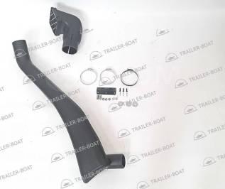 Шноркель. Suzuki Escudo Suzuki Vitara Suzuki Grand Vitara Chevrolet Tracker