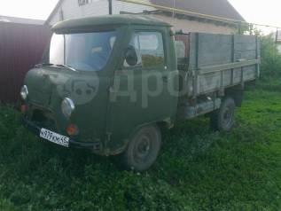 УАЗ 3303. Продаётся , 1 500куб. см., 1 000кг.