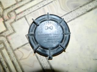 Крышка форсунки омывателя фар. Hyundai Accent Hyundai Solaris
