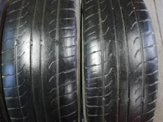 Bridgestone. Летние, 2011 год, 50%, 2 шт