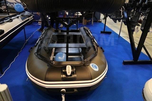 Stormline Adventure Standart. 2018 год год, длина 3,10м., двигатель подвесной. Под заказ