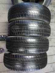 Dunlop. Летние, 2011 год, 50%, 2 шт