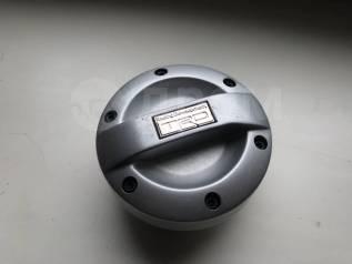 Крышка топливного бака. Toyota: Soarer, Mark II, Cresta, Supra, Chaser