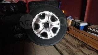 """Продам комплект колес!. x18"""""""