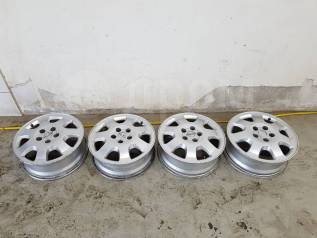 "Opel. 6.0x16"", 5x110.00, ET44, ЦО 65,1мм."