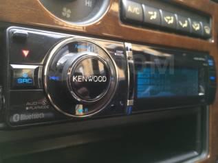 Kenwood KDC-BT61U