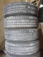 Bridgestone Ecopia PZ-X. Летние, 10%, 4 шт