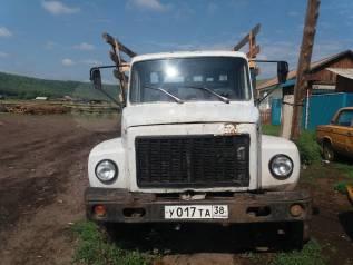 ГАЗ. Продаётся газ 037 срочно, 3 600куб. см., 5 000кг.