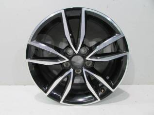 Диски колесные. Toyota Camry, ASV50, AVV50, GSV50