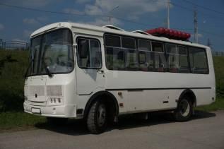 ПАЗ 32054. Продам Автобус , 22 места