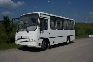 ПАЗ 320302. Продам Автобус -12 с пробегом, 18 мест