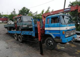 Грузоперевозки. Услуги эвакуатора, грузовик с краном,24ч