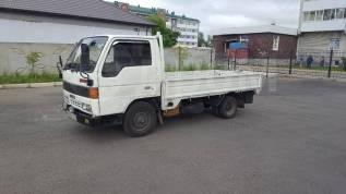 Mazda Titan. Продам грузовик , 2 522куб. см., 1 700кг.