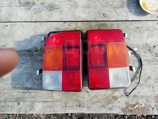 Фара. Лада 2104, 2104 Двигатели: BAZ2105, BAZ21067, BAZ2103, BAZ343, BAZ341