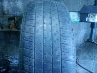 Bridgestone Dueler H/T. Летние, 50%, 2 шт