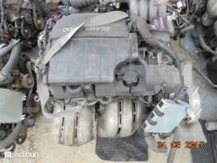Двигатель в сборе. Toyota Verossa, GX110, GX115, JZX110 Toyota Mark II, GX100, GX105, GX110, GX115, JZX110 Toyota Cresta, GX100, GX105 Toyota Chaser...