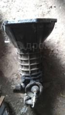 Коробка переключения передач. Лада: 2105, 2106, 2107, 2101, 2103 Двигатели: BAZ2101, BAZ21011, BAZ2103, BAZ2104, BAZ2105, BAZ2106, BAZ341, BAZ4132