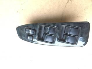Блок управления стеклоподъемниками. Toyota Crown, GS171, GS171W, JZS171, JZS171W, JZS173, JZS173W, JZS175, JZS175W, JZS177, JZS179 Двигатели: 1GFE, 1J...