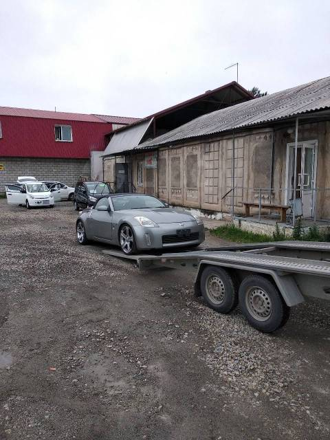 Эвакуатора город край круглосуточно