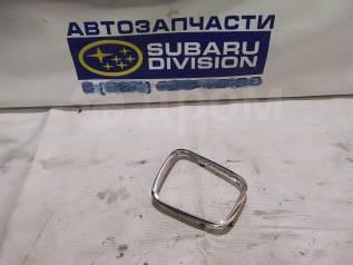 Консоль кпп. Subaru Outback, BP9, BPH, BPE, BPELUA Двигатели: EJ25, EZ30, EZ30D