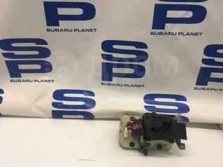 Селектор кпп, кулиса кпп. Subaru Legacy, BL, BL5, BL9, BLE, BP, BP5, BP9, BPE, BPH