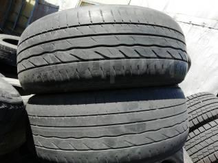 Bridgestone. Летние, 2012 год, 60%, 1 шт