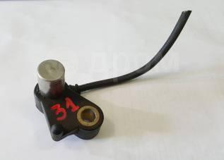 Датчик abs. Mazda Revue, DB3PA, DB5PA Mazda Demio, DW3W, DW5W Двигатели: B3E, B3ME, B5E, B5ME