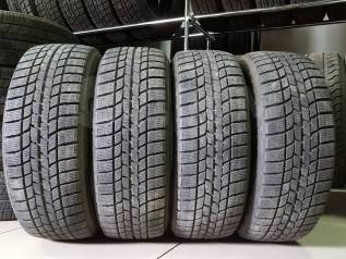 Goodyear Ice Navi 6. Зимние, 5 %, 4 шт