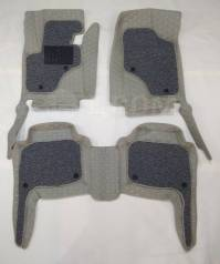 Коврики. Kia Sorento, XM Двигатели: D4HB, G4KE