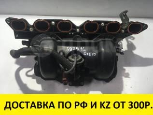 Коллектор впускной. Lexus IS300, GXE10 Lexus IS200, GXE10 Toyota: Mark II Wagon Blit, Crown Majesta, Crown, Verossa, Mark II, Altezza, Cresta, Chaser...