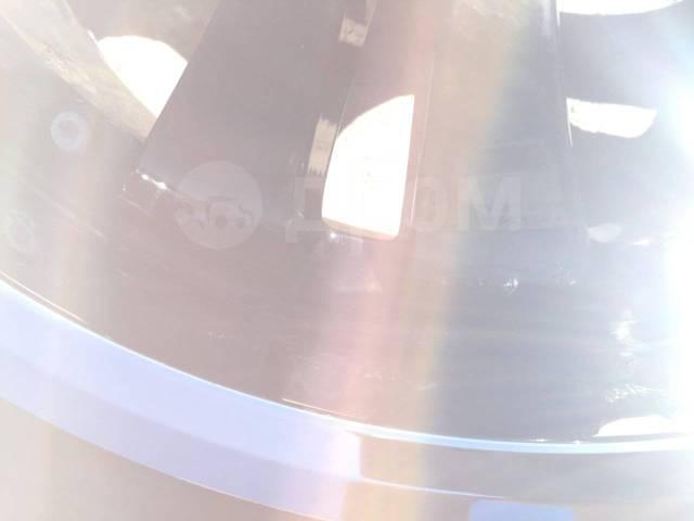 """225/45 R18 литые диски 5х114.3 (L22-1801). 7.5x18"""" 5x114.30 ET50"""