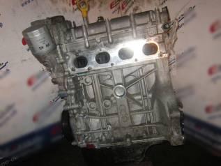 Двигатель в сборе. Audi A4, 8D2, B5 Двигатели: AEB, ANB, APU, ARK, AWT. Под заказ