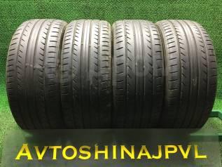 Toyo Proxes R32. Летние, 2011 год, 10%, 4 шт