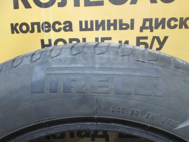 Pirelli Cinturato P7. Летние, 10%, 1 шт