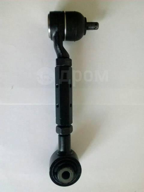 Рычаг, тяга подвески. Honda Accord Honda CR-V Двигатели: 20T2N, 20T2N14N, 20T2N15N, 20TN, ROVER20T2N. Под заказ