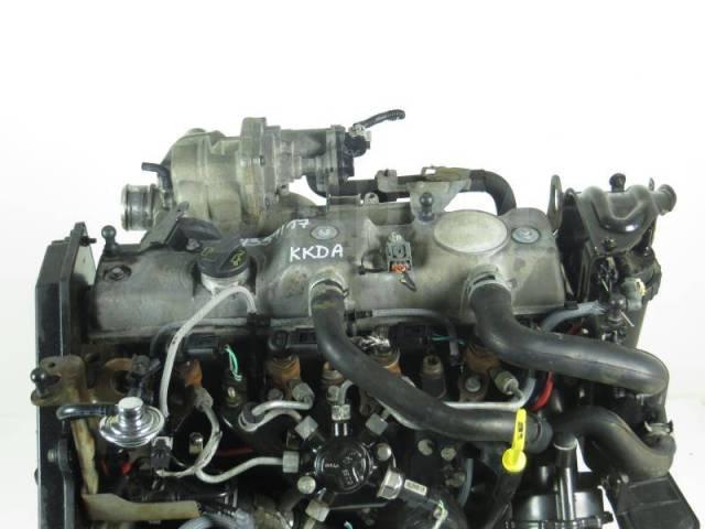 дизельный двигатель 1.8 ford galaxy