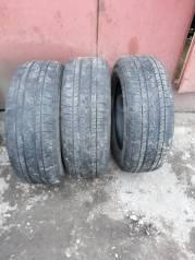 Bridgestone Dueler H/L. Летние, 60%, 3 шт