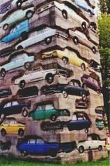 Куплю Японские автомобили и двигатели в разбор
