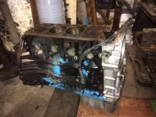 Двигатель в сборе. Mercedes-Benz C-Class, W202 Двигатели: M111E20, 111, 945