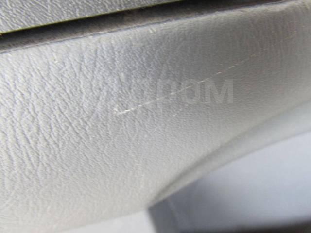 Обшивка двери передней левой Nissan Almera 2 (N16) 2000-2006г