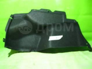 Обшивка багажника. Mazda Mazda6, GJ, GJ521, GJ522, GJ523, GJ526, GJ527