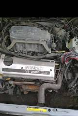Двигатель в сборе. Nissan: X-Trail, Maxima, Elgrand, Presage, Figaro, 370Z, Skyline, Xterra, Cedric, Silvia, Fairlady Z, Bassara, Cima, Leopard, Stage...